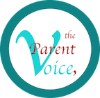the Parent Voice,